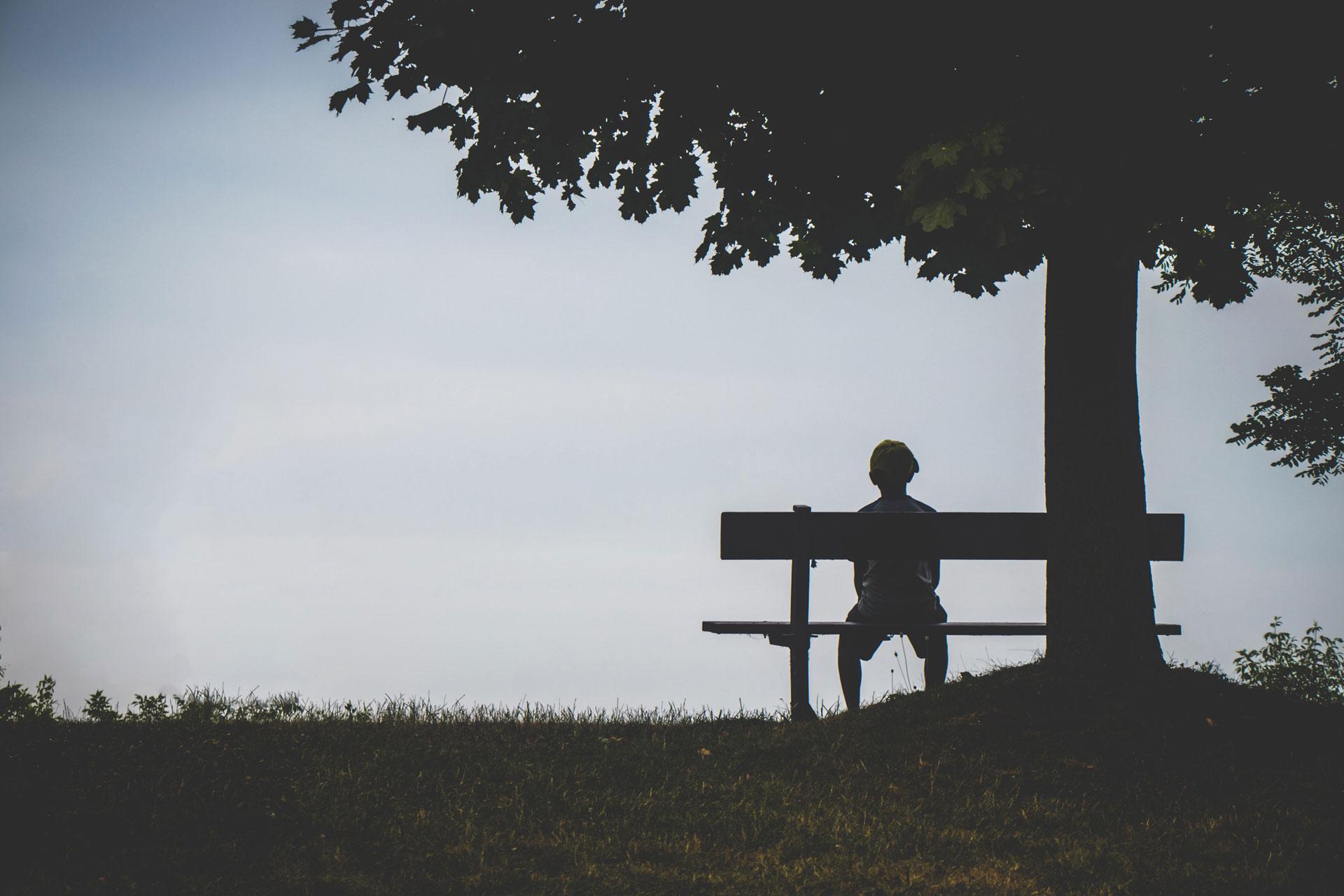 Solitude Day